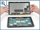 iFixit: Surface Pro 2-Teardown
