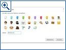 """Chromes Kindersicherung """"Betreute Nutzer"""" - Bild 3"""