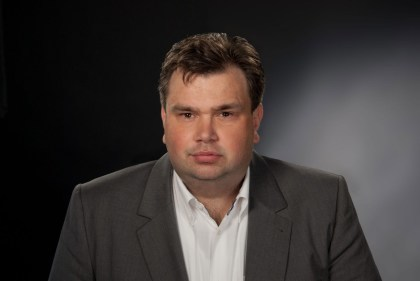 Axel Oppermann