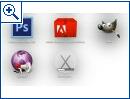 OS X 10.9: bootfähigen USB-Stick erstellen - Bild 2