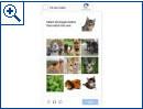 reCAPTCHA