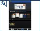 GTA 5: iFruit-App