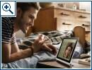 Lenovo Yoga Tablets