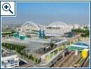 Olympia 2016 in Rio (Brasilien) - Bild 2