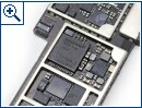 iFixIt: iPad Air Teardown