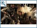 Call of Duty: Ghosts  - Bild 3