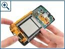 iFixit: Teardown des Nexus 5