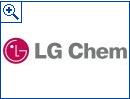 LG Chem: Next-Gen-Akkus