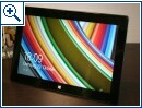 Microsoft Surface Pro 2 Review - Bild 2