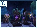 Blizzard: World of Warcraft - Warlords of Draenor - Bild 3