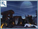 Blizzard: World of Warcraft - Warlords of Draenor - Bild 4