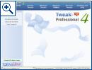 TweakXP Pro