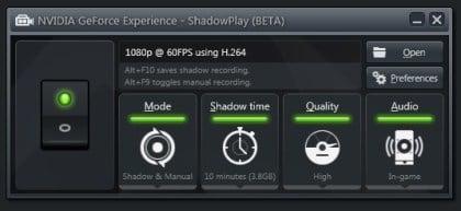 Nvidia: GeForce 331.65 WHQL Game Ready