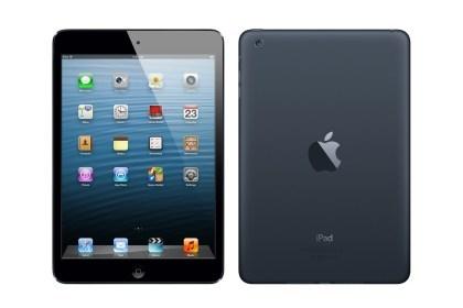 iPad mini mit Retina-Display