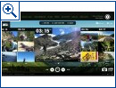 Internet Explorer f�r Xbox One  - Bild 4