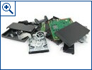 iFixit Playstation 4 Teardown