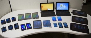 Pwn2Own Mobile Hacks 2013