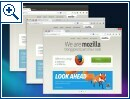 Firefox Australis Nightly-Build - Bild 2
