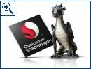 Qualcomm Snapdragon 805 - Bild 2