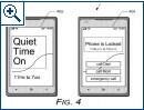 "Microsoft ""Ruhe""-Patent"