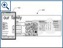 "Microsoft ""Ruhe""-Patent - Bild 2"