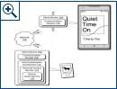 "Microsoft ""Ruhe""-Patent - Bild 3"