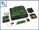 iFixit Xbox One Teardown