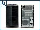 Aldi PC: Medion Akoya E2040 D (MD 8308) - Bild 2