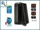 Aldi PC: Medion Akoya E2040 D (MD 8308)