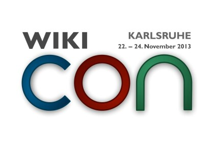 wikicon