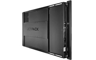 Piixl Jetpack SteamOS-PC