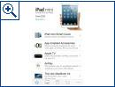 Apple iBeacon - Bild 2