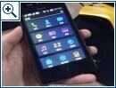 Nokia Normandy - Bild 3
