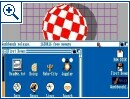 Amiga Emulation-Apps für Chrome