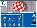 Amiga Emulation-Apps für Chrome