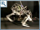 Google: Boston Dynamics Roboter - Bild 2