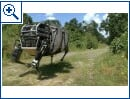 Google: Boston Dynamics Roboter - Bild 4