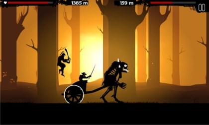 Windows Phone Store: Best Indie Games Dez. 2013