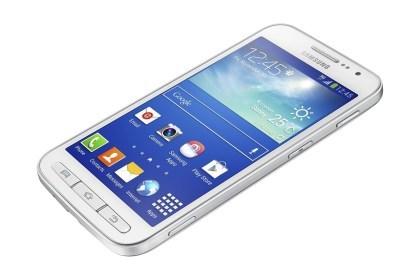 Samsung Galaxy Core Advanced