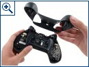 iFixit: Teardown Steam Machine Prototyp - Bild 3