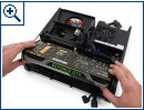 iFixit: Teardown Steam Machine Prototyp