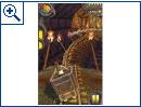 Temple Run 2 für Windows Phone - Bild 2