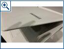 Leak: Samsung Ativ Book 9 Style