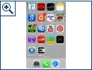 iOS 7 Jailbreak - Evasi0n
