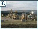 Quincy Datencenter - Bild 1