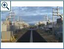 Quincy Datencenter - Bild 3