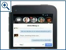 Global Social Media Impact Study
