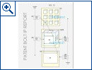 Microsoft Patent für 3D-UI  - Bild 1
