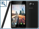 Archos Helium 45/50: LTE-Smartphones - Bild 4