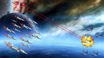 DDoS-Angriffe von DERP